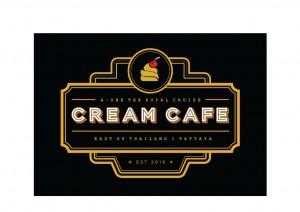 thumbnail_Logo_Cream-Cafe